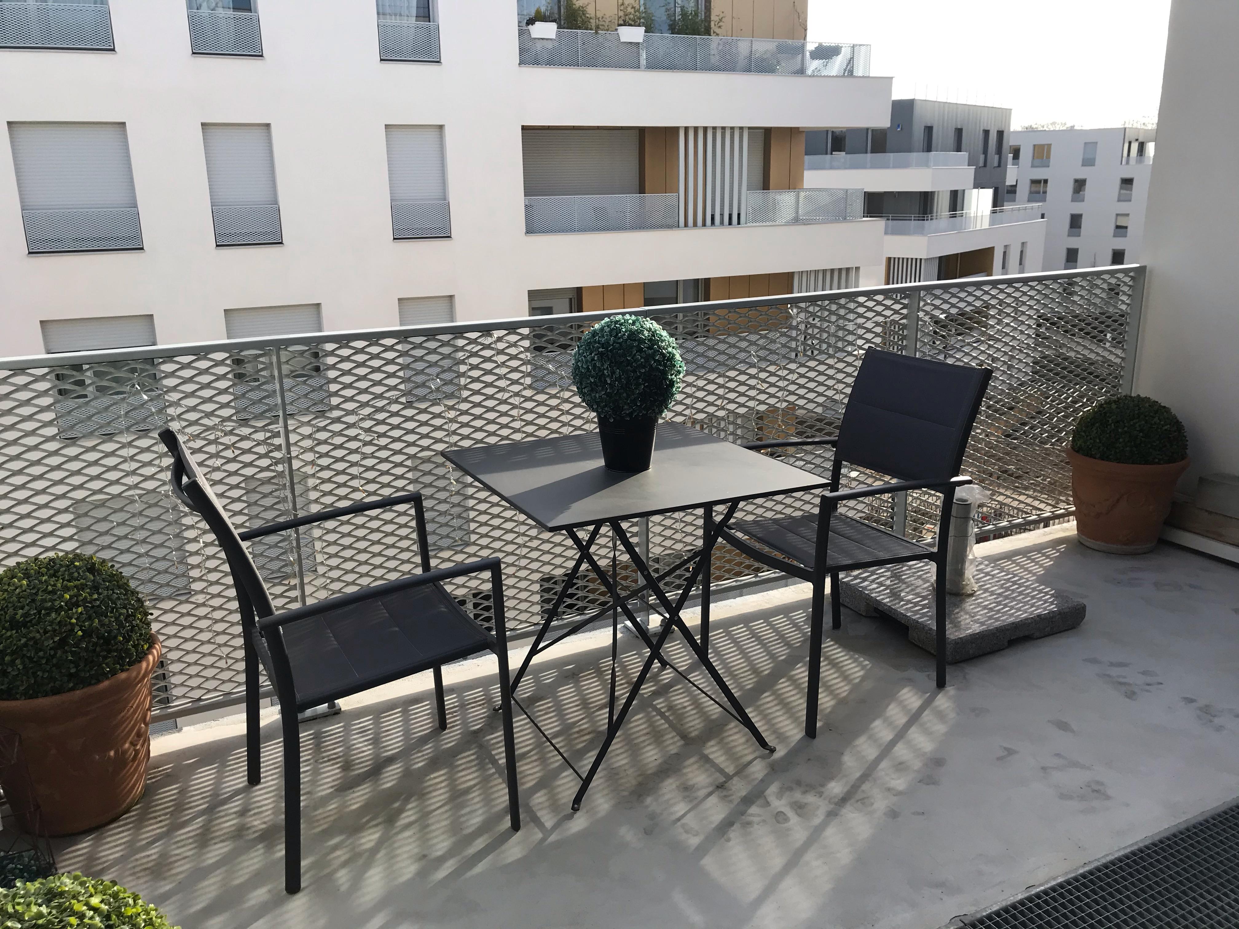 Appartement – 3 pièces – 66 m² – Antony